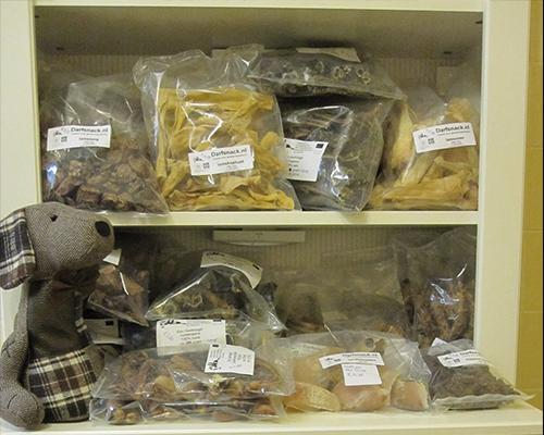 gedroogde snacks2